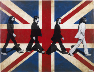 Beatles_B_artfactory_small